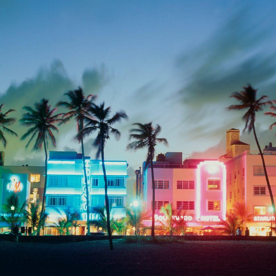 Ocean-Drive-Miami