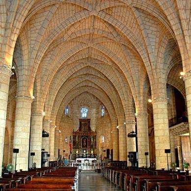 catedral-primada-de-america
