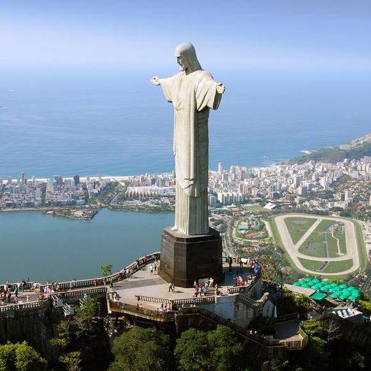 cristo-brasil-foto