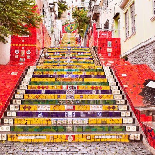 favelas-brasil-foto