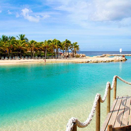 mambo-beach