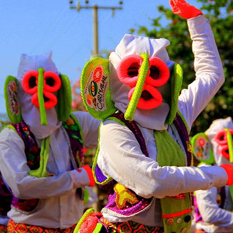 carnaval-de-barranquilla-2016
