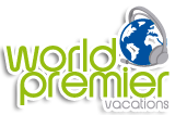 World Premier Vacations