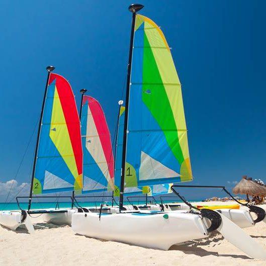 playas-fortlauderdalefoto